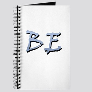 BE Journal