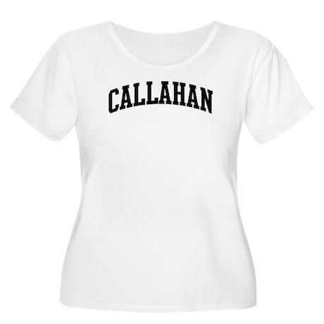 CALLAHAN (curve-black) Women's Plus Size Scoop Nec