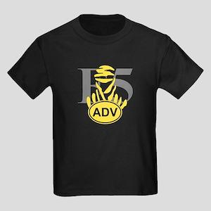 Team F5 T-Shirt