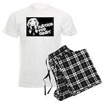 JFG Graffiti Logo Men's Light Pajamas