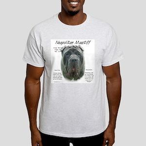 Neo (blue) Light T-Shirt