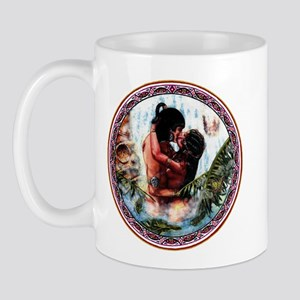 TAINO LOVE Mug