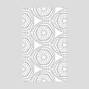 Sticker (Rectangle)