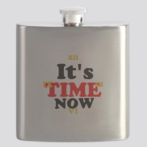 HELP WHEN YOU BUY THIS Flask