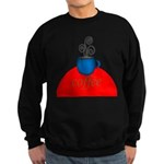 design Sweatshirt