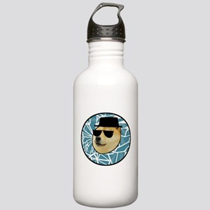 Heisendoge Stainless Water Bottle 1.0L