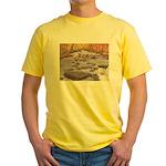 Fall River T-Shirt