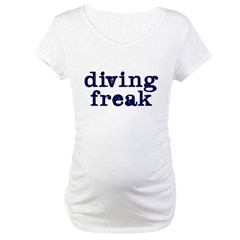 https://i3.cpcache.com/product/148984524/diving_freak_shirt.jpg?side=Front&color=White&height=240&width=240