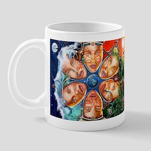 ATABEY Mug