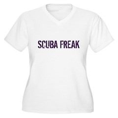 https://i3.cpcache.com/product/148992140/scuba_freak_tshirt.jpg?color=White&height=240&width=240