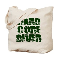 https://i3.cpcache.com/product/148995254/hard_core_diver_tote_bag.jpg?side=Front&color=Khaki&height=240&width=240