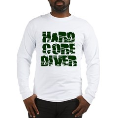 https://i3.cpcache.com/product/148995279/hard_core_diver_long_sleeve_tshirt.jpg?side=Front&color=White&height=240&width=240