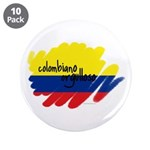 Colombiano orgulloso 3.5