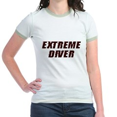 https://i3.cpcache.com/product/148999900/extreme_diver_t.jpg?color=PinkSalmon&height=240&width=240