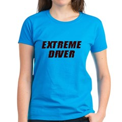 https://i3.cpcache.com/product/148999933/extreme_diver_womens_dark_tshirt.jpg?side=Front&color=CaribbeanBlue&height=240&width=240