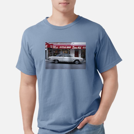 Dar T-Shirt