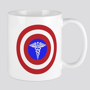 HM America Mugs