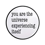 You Are The Universe 3.5