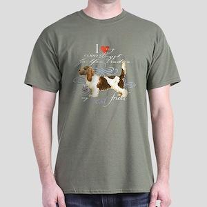 GBGV Dark T-Shirt