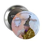 Conch Shell Magic Button