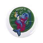"USS DOGFISH 3.5"" Button"