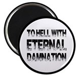 To Hell With Eternal Damnat 2.25