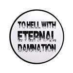 To Hell With Eternal Damnation 3.5