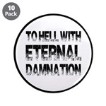 To Hell With Eternal Damnati 3.5