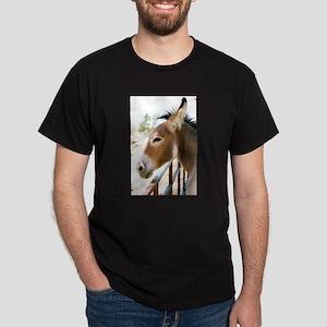 Jenny the Mule T-Shirt
