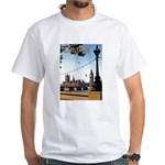 Houses of Parliament T-shirt