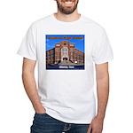 Ottumwa High School T-shirt
