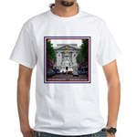 Buckingham Palace T-shirt