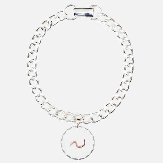 Earth Worm Bracelet