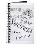 Journal Cover Journal