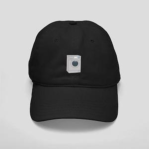 FRONT LOADER WASHER Baseball Hat