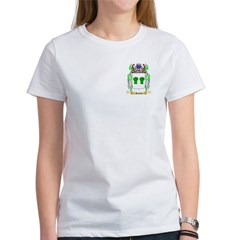 Jaynes Women's T-Shirt