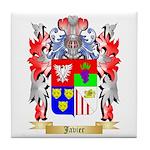 Javier Tile Coaster