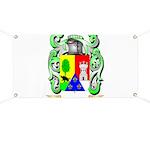 Jauregui Banner