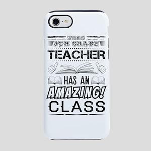 This 9 TH Grade Teacher Has An Amazing! Class iPho