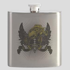victory buggy Flask