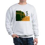 51st State Sweatshirt