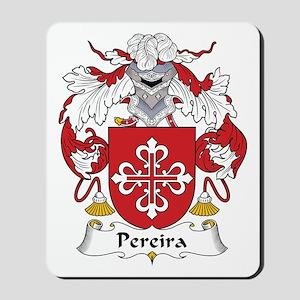 Pereira Mousepad