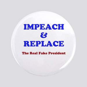 IMPEACH & REPLACE Button