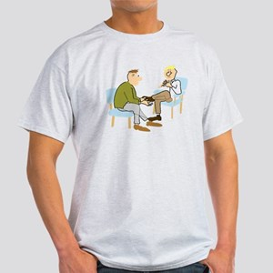 Shoe Salesperson T-Shirt