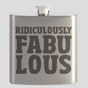 Fabulous Flask