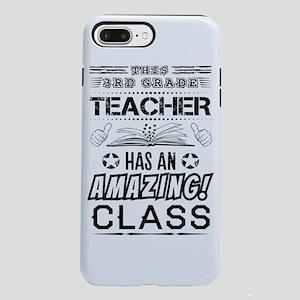 This 3 RD Grade Teacher Has An Amazing! Class iPho