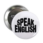 Speak English 2.25