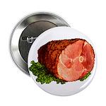 Pork Side Button