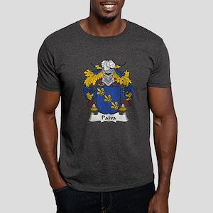Paiva Dark T-Shirt
