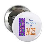 Future of Jazz Kids Light Button